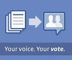 00fa000005206862-photo-facebook-vote.jpg