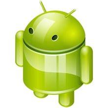 00DC000005525541-photo-android-logo.jpg