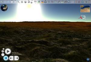 012C000000450594-photo-nasa-world-wind-lever-de-soleil.jpg