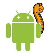 00B4000003880596-photo-android-malware.jpg
