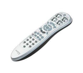 0000011800139171-photo-creative-x-fi-remote-control-1800-t-l-commande.jpg