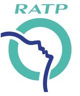 000000be05444467-photo-logo-ratp.jpg