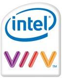 000000A000293611-photo-logo-intel-viiv.jpg