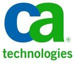 0096000005927726-photo-logo-ca-technologies.jpg