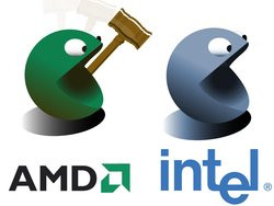 00FA000000135951-photo-image-amds-vs-intel-pacman.jpg