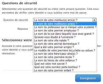 014A000007588671-photo-questions-de-s-curit-s-d-un-apple-id.jpg