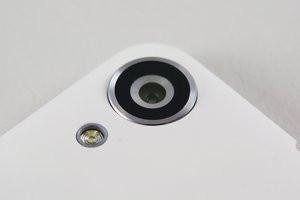 000000C807739583-photo-google-nexus-9.jpg