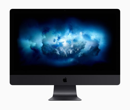 01f4000008713654-photo-imac-pro-apple.jpg