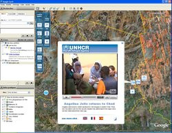 00FA000001092216-photo-google-earth-unhcr.jpg