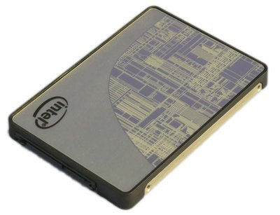 0190000005631062-photo-intel-335-series.jpg