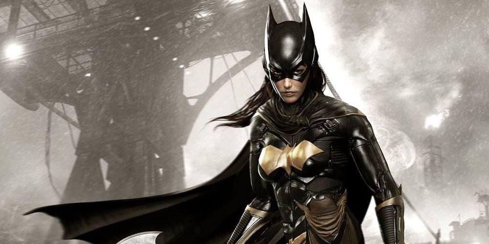 03E8000008101988-photo-batgirl-a-matter-of-family.jpg