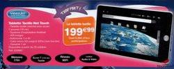 00FA000003653568-photo-tablette-toysrus.jpg
