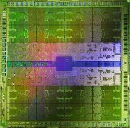 000000ff02754212-photo-die-nvidia-geforce-100-fermi.jpg