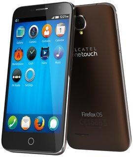 0000014007511929-photo-alcatel-one-touch-fire-e.jpg