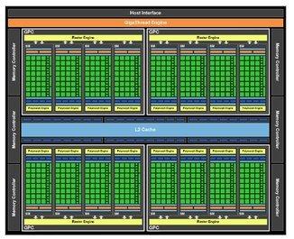 0000010903035988-photo-architecture-geforce-100-fermi.jpg