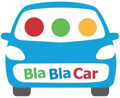 08316362-photo-logo-blablacar.jpg