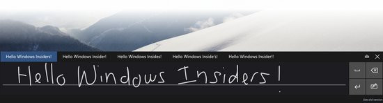 0226000007960575-photo-windows-10-build-10041.jpg