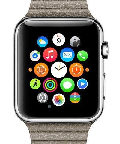 0190000007941835-photo-apple-watch-apps.jpg