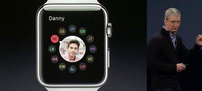 0190000007944559-photo-apple-watch.jpg