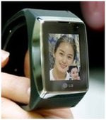 0096000001840032-photo-lg-montre.jpg