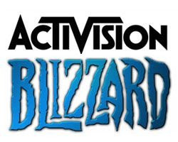 00FA000003326792-photo-activision-blizzard-logo.jpg