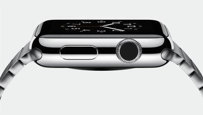 0190000007944549-photo-apple-watch.jpg
