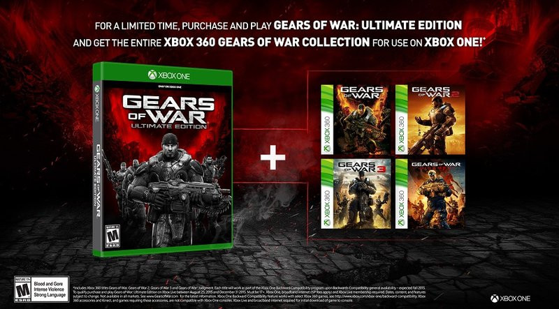 0320000008129296-photo-gears-of-war-ultimate-edition.jpg