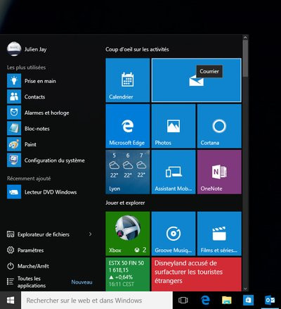 0190000008124438-photo-windows-10-rtm-menu-d-marrer.jpg