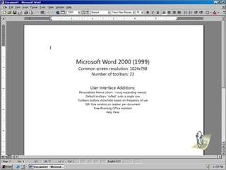 0140000002083832-photo-microsoft-word-2000.jpg