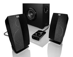 000000BE03847058-photo-altec-lansing-vs2721.jpg