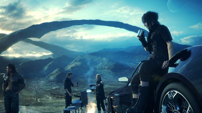 0320000008398422-photo-final-fantasy-xv.jpg