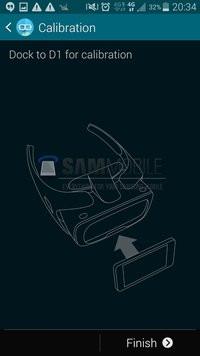00C8000007525735-photo-application-gear-vr.jpg