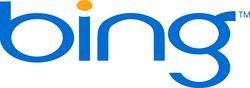 00fa000003268648-photo-logo-bing.jpg