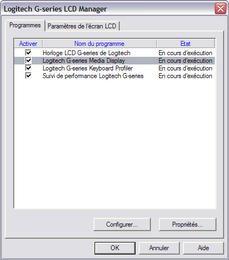 0000010400216713-photo-logitech-g15-pilotes-5.jpg