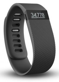 00C8000007713421-photo-fitbit-charge.jpg