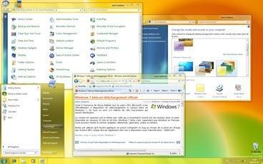 000000e601854822-photo-mike-clubic-windows-7-cth.jpg