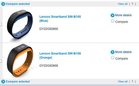 07711413-photo-lenovo-smartband.jpg