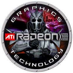 00FA000000089789-photo-logo-ati-x600.jpg