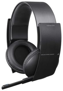 0000014004303192-photo-sony-ps3-wireless-stereo-headset.jpg