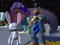 00D2000000483577-photo-sam-max-episode-6-bright-side-of-the-moon.jpg