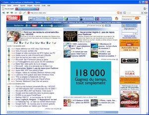 012c000000397109-photo-opera-9.jpg