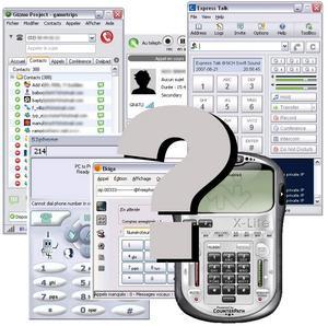 012C000000557403-photo-softphones-sur-mac-et-pc-logiciels-2.jpg