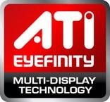 0000009102406424-photo-logo-ati-eyefinity.jpg