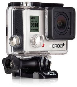 0000011806675640-photo-gopro-hero3-silver-edition.jpg