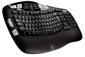 000000C801800380-photo-logitech-cordless-desktop-wave-pro.jpg