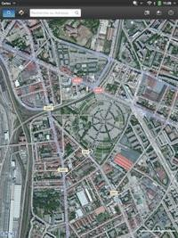 00c8000004445880-photo-maps-2011-19-07-110808.jpg