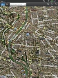 00c8000004445882-photo-maps-2011-19-07-110749.jpg
