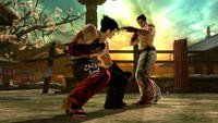 00c8000003704814-photo-tekken-6.jpg