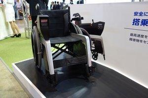 012c000007673109-photo-chaise-roulante-aisin-seiki.jpg