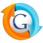 00A5000005615558-photo-google-exchange-activesync-gb-logo.jpg